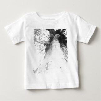 The art of nature tee shirts