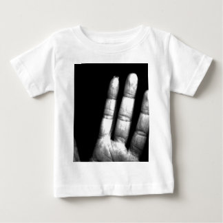 The art of nature tees