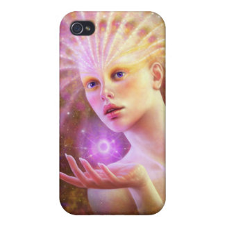 The Artist Covers For iPhone 4