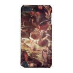 The Ascension 2 by Tintoretto iPod Touch 5G Case