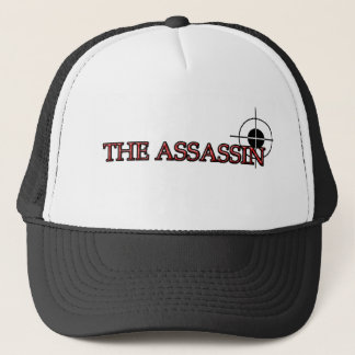 The Assassin Hat