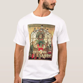 The Assembly of Angels T-Shirt