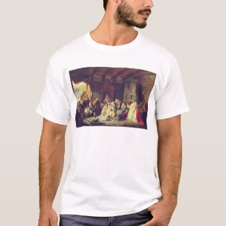 The Assembly under Peter the Great T-Shirt