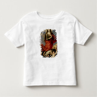 The Assumption of Mary Magdalene, 1636 Toddler T-shirt