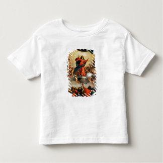 The Assumption of the Virgin, 1516-18 Toddler T-shirt