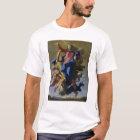The Assumption of the Virgin, 1649-50 T-Shirt