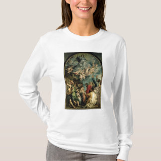 The Assumption of the Virgin Altarpiece, 1611/14 T-Shirt