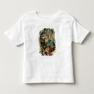 The Assumption of the Virgin Altarpiece, 1611/14 Toddler T-shirt