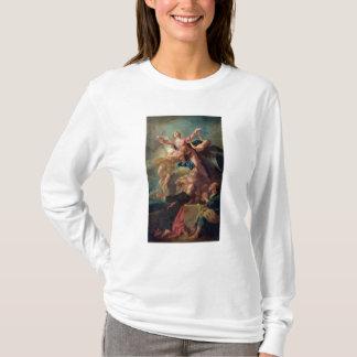 The Assumption of the Virgin T-Shirt