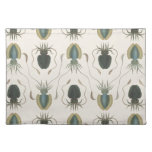 The Astrolabe Molluscs Placemats