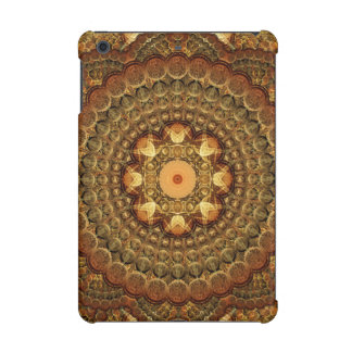 The Astrologers Lab Mandala iPad Mini Retina Case
