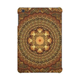 The Astrologers Lab Mandala iPad Mini Retina Covers