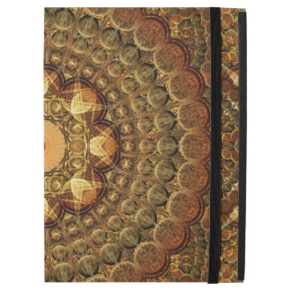 "The Astrologers Lab Mandala iPad Pro 12.9"" Case"