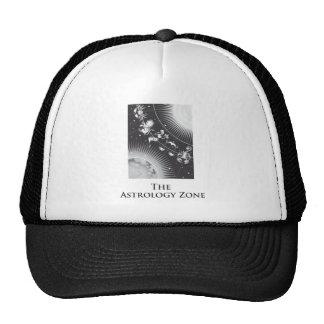 The Astrology Zone Trucker Hat