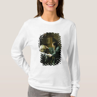 The Astronomer, 1668 T-Shirt