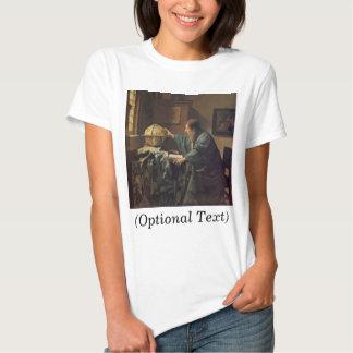 The Astronomer Tee Shirt