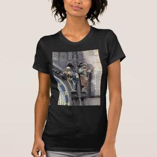 The Astronomical Clock T Shirt