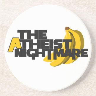 The Atheist Nightmare Coaster