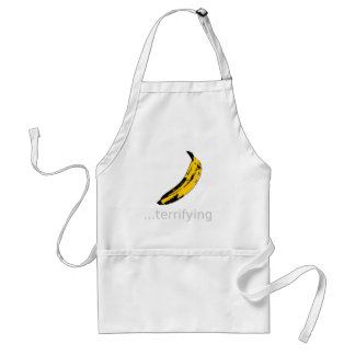 The Atheist s Nightmare Aprons