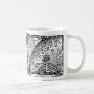 The Atmosphere mug
