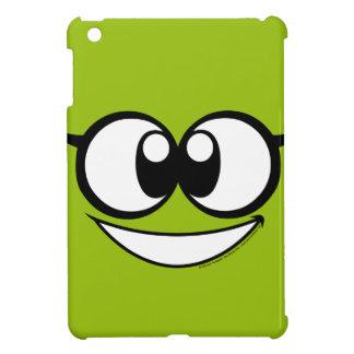 The Atomic Pea ipad Mini case.