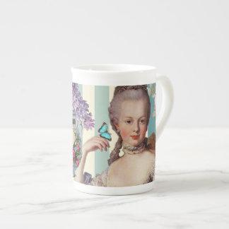 Thé au Petit Trianon Tea Cup