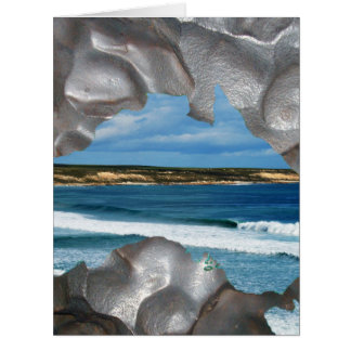 The_Aussies_Have_It,_Jumbo_Birthday_Greeting_Card. Card