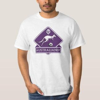The Australianer T-Shirt