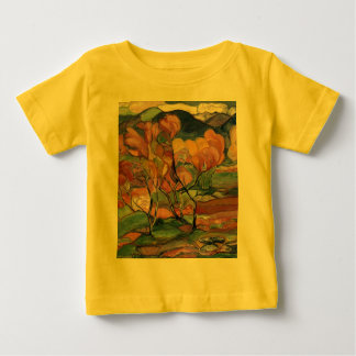 The Autumn Baby T-Shirt