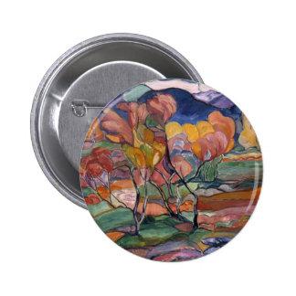 The Autumn Button