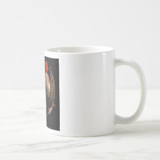 The Autumn of my life Coffee Mug