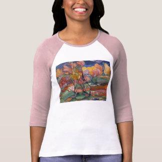 The Autumn T-Shirt
