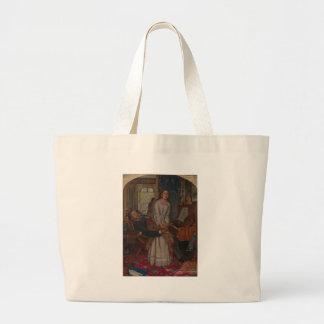 The Awakening Conscious Bag