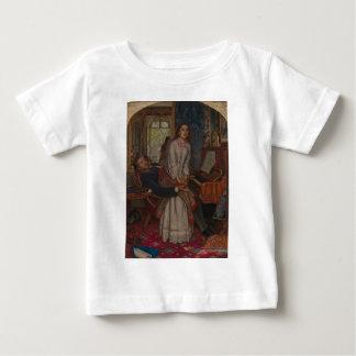 The Awakening Conscious T Shirt
