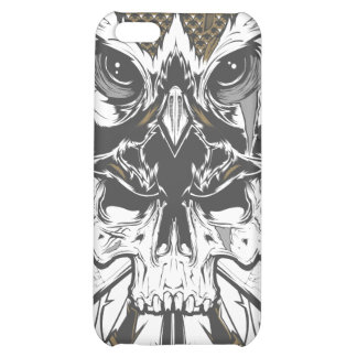 The Awakening of Aegolius iPhone 5C Cover