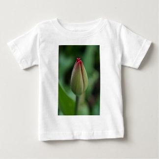 The Awakening Tee Shirt
