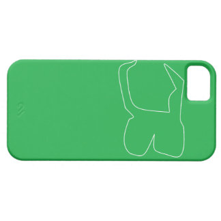 The Awesome iPhone 5 Case