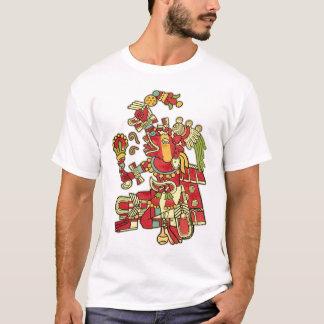The Aztecs T-Shirt