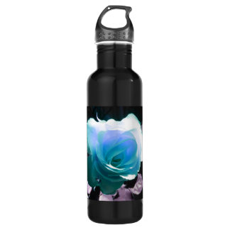 The Baby 24oz Water Bottle