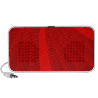 the-background-293017 HOT RED DIGITAL SWIRLS  back PC Speakers