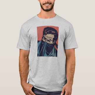 The Bad face T-Shirt