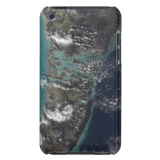 The Bahamas' Andros Island 2 iPod Case-Mate Case