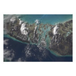 The Bahamas' Andros Island 2 Photo Art