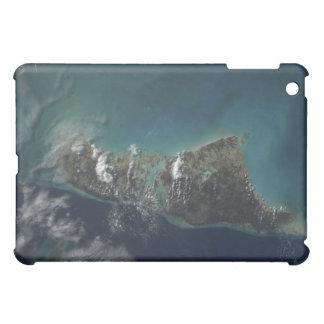 The Bahamas' Andros Island iPad Mini Covers