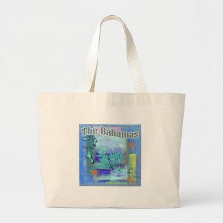 The Bahamas Bag