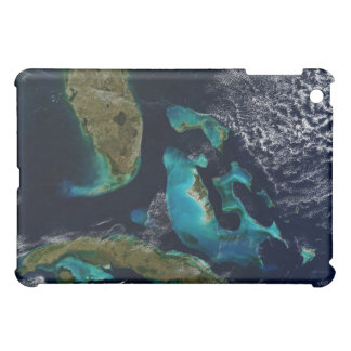 The Bahamas, Florida, and Cuba iPad Mini Cases