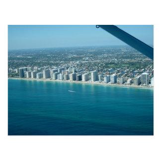 The Bahamas - Ft Lauderdale - Beach & Sea