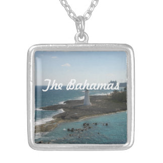 The Bahamas Necklaces