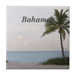 The Bahamas Tiles