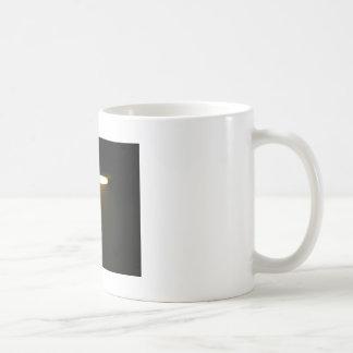 The Balance Coffee Mug